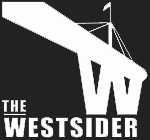 The Westsider