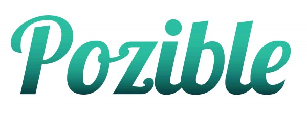 Pozible-Big-Logo