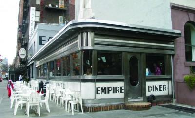new-york-diner