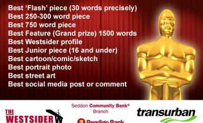 final-categories