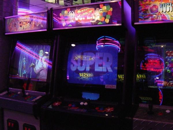 arcade-cabnets-1254462-640x480