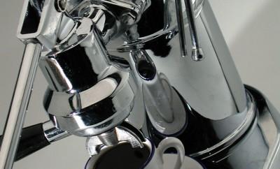 coffee-machine-1508192