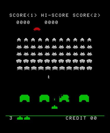 space-invaders-1243673-640x768