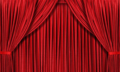 6959454-red-curtain-background