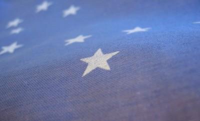 flag-web