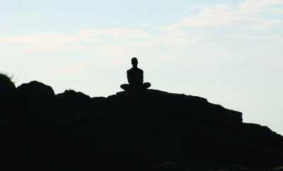 Purposely mindful