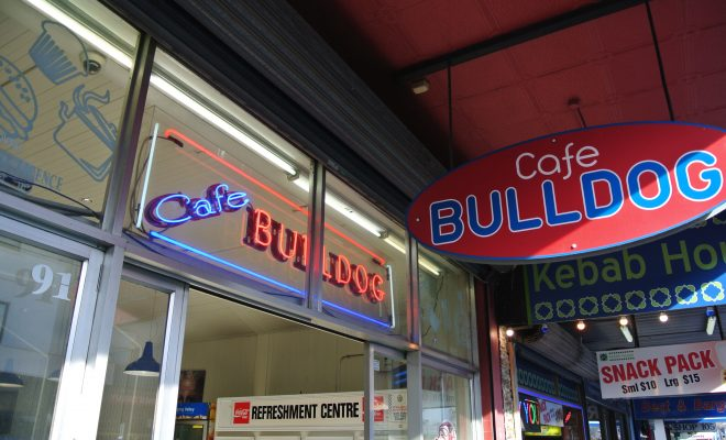 cafe-bulldog-sign